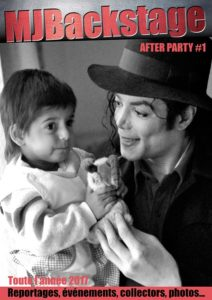 Michael Jackson & les Magazines - Page 4 MJBackstage-after-party1-212x300